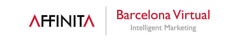 Barcelona Virtual | www.bvirtual.com